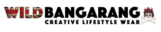 Wild Bangarang