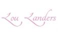 Lou Landers