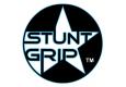 Stunt Grip