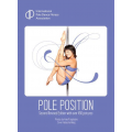 Pole Position Book