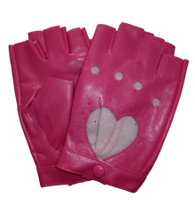 PoleStar Gloves Without Bling