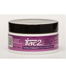 itac2 Extra Strength