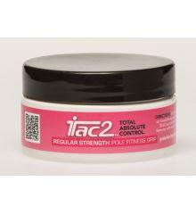 itac2 Regular