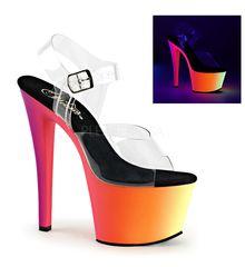 Rainbow UV