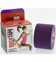 Purple Rocktape