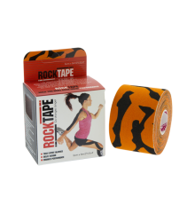 Tiger Rocktape