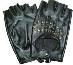 Fuller glove