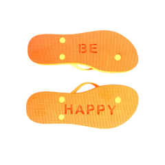 Be Happy Sole