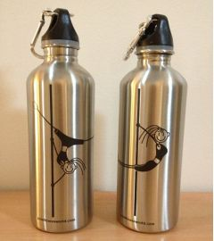 Stainless Steel 500ml