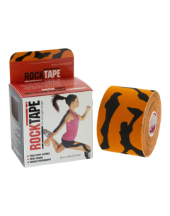 Tiger Rocktape
