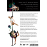 Pole Exercise DVD 2 Back Cover
