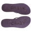 Dream Crazy Sole